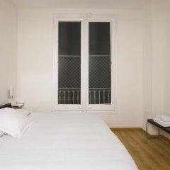 Апартаменты Chic & Basic Bruc Apartments Барселона комната для гостей фото 3