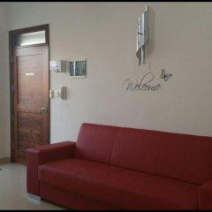 Отель Marsascala Luxury Apartment & Penthouse Мальта, Марсаскала - отзывы, цены и фото номеров - забронировать отель Marsascala Luxury Apartment & Penthouse онлайн комната для гостей фото 3