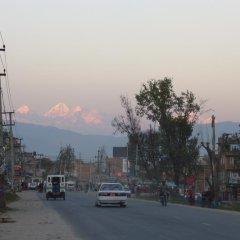 Отель Sanu House Непал, Лалитпур - отзывы, цены и фото номеров - забронировать отель Sanu House онлайн фото 3