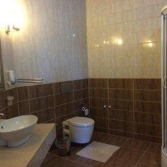 Sofa Hotel 3* Стандартный номер с различными типами кроватей