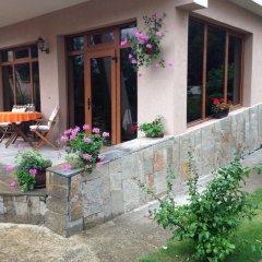 Отель The Lake Villa 3* Вилла с разными типами кроватей фото 13