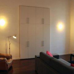 Отель Ottoboni Flats комната для гостей фото 2