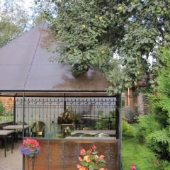 Гостевой дом Helen's Home