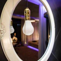 Hotel Ramka Restaurant & Wine Bar интерьер отеля фото 2