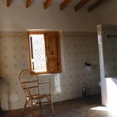 Отель Cortijo Urra комната для гостей