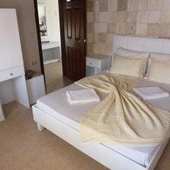 Safari Suit Hotel 3* Стандартный номер с различными типами кроватей