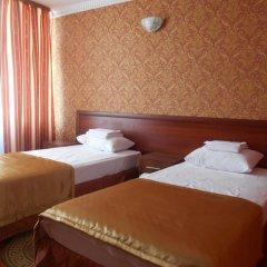 Hotel Oka комната для гостей фото 3