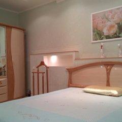 Апартаменты Elena Apartments Solnechnaya удобства в номере