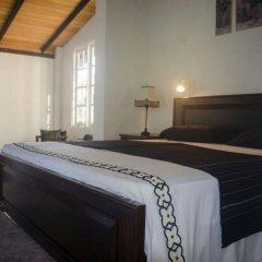 Отель Villa 4 Sinharaja Вилла с различными типами кроватей фото 5