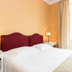 Antico Hotel Roma 1880 4* Стандартный номер фото 3