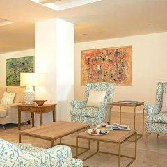 Myseahouse Hotel Flamingo - Только для взрослых комната для гостей фото 5
