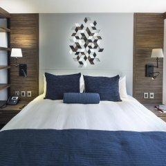 Отель Suites Batia Мексика, Мехико - отзывы, цены и фото номеров - забронировать отель Suites Batia онлайн комната для гостей фото 2