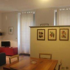 Отель ViaRoma Suites - Florence Студия с различными типами кроватей фото 8