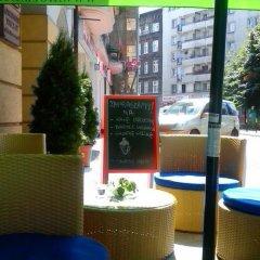 Ptak Hotel Вроцлав детские мероприятия фото 2