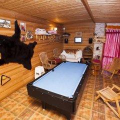 Гостевой Дом на Рублева с домашними животными