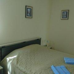 Отель Breeze Apartments Болгария, Солнечный берег - отзывы, цены и фото номеров - забронировать отель Breeze Apartments онлайн комната для гостей фото 2