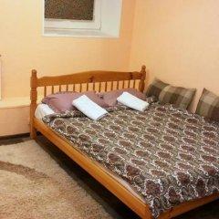 Хостел Полянка на Чистых Прудах Стандартный номер с различными типами кроватей фото 28