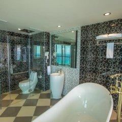 Отель Golden Peak Resort & Spa 5* Люкс фото 8