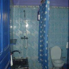 Отель Merzouga Camp Марокко, Мерзуга - отзывы, цены и фото номеров - забронировать отель Merzouga Camp онлайн ванная фото 2