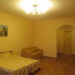 Гостиница Ришельевский Улучшенные апартаменты разные типы кроватей фото 17