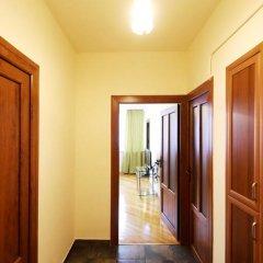 Апартаменты Kentron Apartment at Tumanyan интерьер отеля фото 3