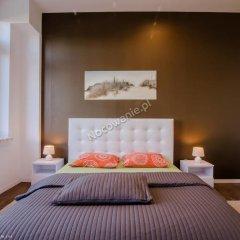 Отель VillaMaria комната для гостей фото 5