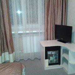 Гостиница Русь Апартаменты с разными типами кроватей фото 3