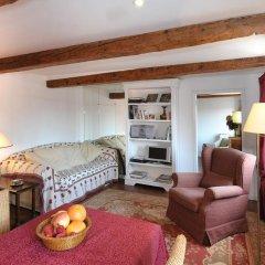 Отель Ca' Della Fornace комната для гостей фото 2