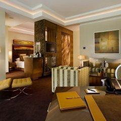 Отель Falkensteiner Schlosshotel Velden 5* Полулюкс с различными типами кроватей