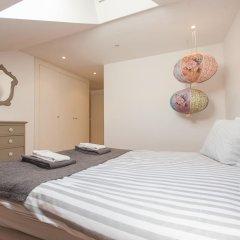 Отель Feels Like Home Trendy Bairro Alto Rooftop комната для гостей фото 2