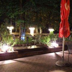 Отель Guesthouse Aleš