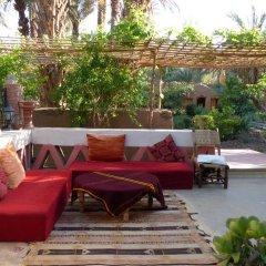 Отель Riad Tabhirte фото 13