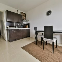 Апартаменты Apartment Indi 2 в номере фото 2