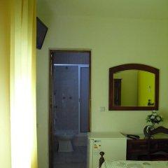 Отель Marisol Номер Эконом двуспальная кровать фото 3