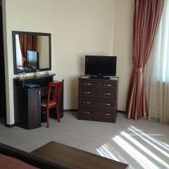 Гостиница Парус Отель в Королеве 1 отзыв об отеле, цены и фото номеров - забронировать гостиницу Парус Отель онлайн Королёв удобства в номере фото 8