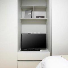 Hotel Eastern I 2* Стандартный номер с различными типами кроватей фото 5