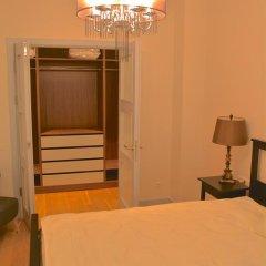 Отель Appartment Rīdzene Латвия, Рига - отзывы, цены и фото номеров - забронировать отель Appartment Rīdzene онлайн сауна