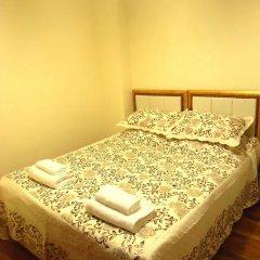 Nature Hotel Apartments 2* Улучшенные апартаменты с различными типами кроватей фото 26