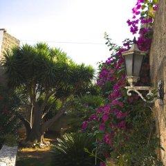 Отель Pietrastella Casa Пресичче фото 7