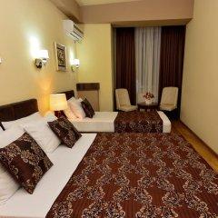 Даймонд отель Номер категории Эконом фото 2