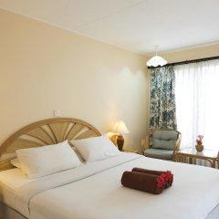 Отель Paradise Island Resort & Spa комната для гостей фото 3