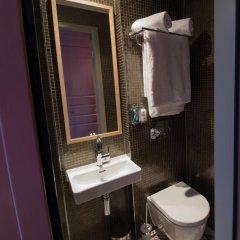 Отель Mimi's Suites 3* Стандартный номер с двуспальной кроватью фото 15
