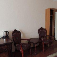 Гостиница Lion Отель Казахстан, Нур-Султан - отзывы, цены и фото номеров - забронировать гостиницу Lion Отель онлайн удобства в номере