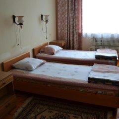 Гостиница Роза Ветров 2* Полулюкс с различными типами кроватей фото 3
