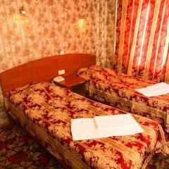 Отель Галакт 2* Стандартный номер фото 2