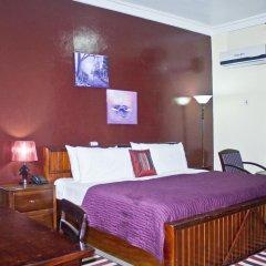 Grand Star Hotel 3* Номер Делюкс с различными типами кроватей фото 16