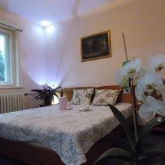 Boeritza Hotel Complex комната для гостей фото 2