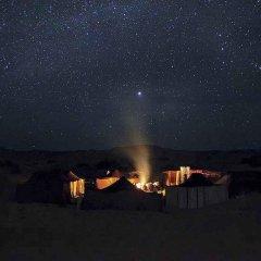 Отель Camel Trekking Company Марокко, Мерзуга - отзывы, цены и фото номеров - забронировать отель Camel Trekking Company онлайн