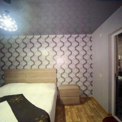 Hotel Edelweiss сауна