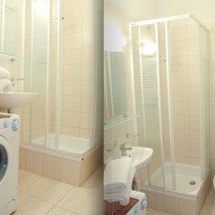 Отель Apartment4you Centrum 1 Апартаменты фото 41